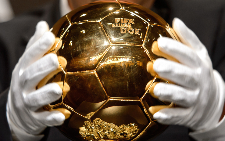 pallone_d_oro_getty