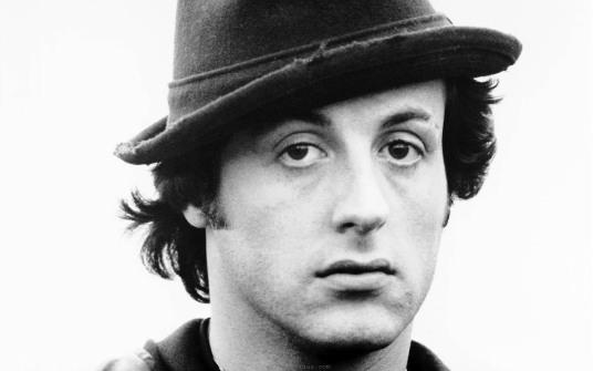 movies-rocky-balboa-actors-sylvester-stallone-rocky-italian-stallion-1200x1920
