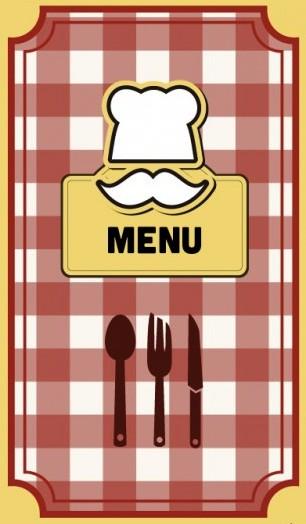 menu-di-copertina-disegno-vettoriale_23-2147489973_Interna 1.jpg