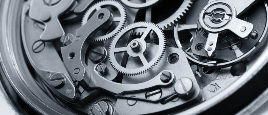 meccanismo_orologio.jpg