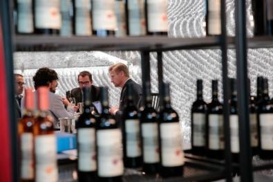 come-incontrare-buyer-vino