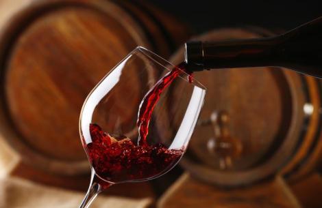 vino-755x491.jpg
