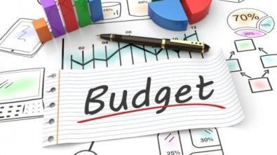 pianificazione-budget-per-attivita-1288x724