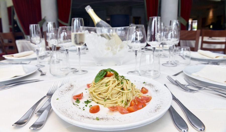 ristorante-servizio-1140x665