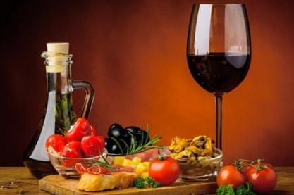vino_e_olio