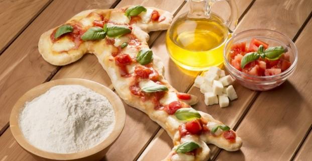 esportare-prodotti-italiani-allestero