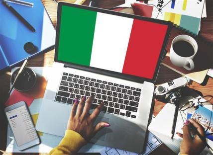 prodotti-italiani-piu-richiesti-all-estero-quali-sono-come-venderli.i9917123-kp3HA4-w1120-h480-l1